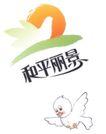 和平丽景001,华北VI专辑,中国优秀房地产广告2005,