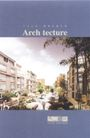 西山庭院005,华北VI专辑,中国优秀房地产广告2005,