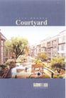 西山庭院006,华北VI专辑,中国优秀房地产广告2005,