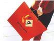 聚福苑花园004,华南VI专辑,中国优秀房地产广告2005,