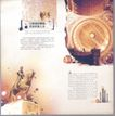 华南楼书专辑0059,华南楼书专辑,中国优秀房地产广告2005,