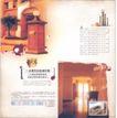 华南楼书专辑0062,华南楼书专辑,中国优秀房地产广告2005,广告风格设计