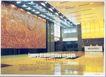华南楼书专辑0070,华南楼书专辑,中国优秀房地产广告2005,大厅里