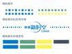 新时空-004,信息,中国品牌年鉴2004,新技术 新挑战 新未来