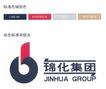 锦化集团-002,化工能源,中国品牌年鉴2004,锦化集团 能源 标识