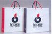 锦化集团-003,化工能源,中国品牌年鉴2004,锦化集团 服装袋 图标 纸袋