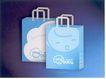 妈咪宝-003,商业,中国品牌年鉴2004,包装 装帧 手提袋