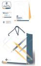 盟鑫工业股份有限公司-005,商业,中国品牌年鉴2004,袋子设计