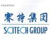 赛特集团-002,商业,中国品牌年鉴2004,经典蓝色