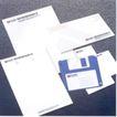 青岛兆龙金属制品有限公司-002,商业,中国品牌年鉴2004,信件 磁盘 蓝色