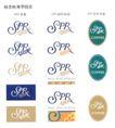 spr-001,地产,中国品牌年鉴2004,COFFEE 树叶 椭圆