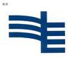 中国南方电网-001,城市旅游,中国品牌年鉴2004,排列 蓝色 电力