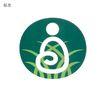 彰化特选-001,城市旅游,中国品牌年鉴2004,城市旅游 绿草 健康 特产