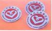 青岛市慈善总会-003,城市旅游,中国品牌年鉴2004,