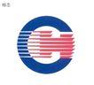 青岛光辉伟业投资管理咨询有限公司-001,学生作品,中国品牌年鉴2004,标志类