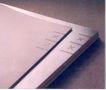 众艺设计-002,广告,中国品牌年鉴2004,设计材料 排版 苔绿色