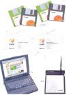 新浪慧聪-003,广告,中国品牌年鉴2004,笔记本 电脑 软盘