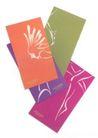 大连美度健身中心-002,文娱体育,中国品牌年鉴2004,书本 卡片 舞蹈
