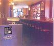山海关No1酒吧会所-004,文娱体育,中国品牌年鉴2004,排列 整齐 干净