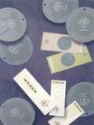 秘轩陶吧-002,文娱体育,中国品牌年鉴2004,标签