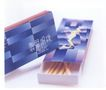 翡翠明珠-005,文娱体育,中国品牌年鉴2004,纸盒子