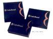 卡迪布丹-002,服饰美容,中国品牌年鉴2004,CadorBand 皮带盒 钥匙扣盒