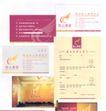 怡人美容-003,服饰美容,中国品牌年鉴2004,美观 气质 飘逸