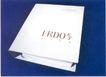 鄂尔多斯-003,服饰美容,中国品牌年鉴2004,翻阅 打开 阅读