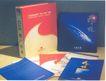 天健货运商贸广场-003,汽车运输,中国品牌年鉴2004,书 运输 推广 技巧