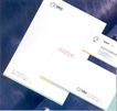 深圳公交集团公司-004,汽车运输,中国品牌年鉴2004,名片 信封 书 运输