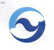 迎海集团-001,汽车运输,中国品牌年鉴2004,商标 海浪 迎海集团