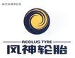 风神轮胎-002,汽车运输,中国品牌年鉴2004,轮胎 速度 奔驰