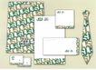 大连金世纪(酒业)贸易公司-004,烟酒饮料,中国品牌年鉴2004,信函 邮编 点水笔