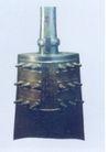 林家阳作品-004,特邀作品,中国品牌年鉴2004,文物 编钟 乐器
