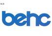 北京电控-001,电器,中国品牌年鉴2004,behc商标 蓝色 英文