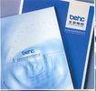 北京电控-003,电器,中国品牌年鉴2004,北京电控 电子工业 behc标志