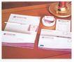 热力商务大酒店-006,酒店,中国品牌年鉴2004,悦人 柔和 舒适