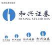 和兴证券-003,金融,中国品牌年鉴2004,秒兴证券 大小不一 排列