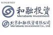 和融投资-001,金融,中国品牌年鉴2004,眼睛 菱形 圆型