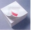 民生证券-003,金融,中国品牌年鉴2004,民生证券 小手册 手扎
