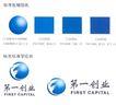 第一创业-002,金融,中国品牌年鉴2004,创业 事业 浅蓝