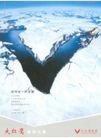 企业形象0002,企业形象,中国广告作品年鉴2004,沧海 小船 突破