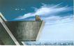 企业形象0015,企业形象,中国广告作品年鉴2004,天空 弘大 容量