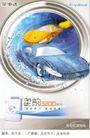 家电及关联品0016,家电及关联品,中国广告作品年鉴2004,小车 荣事达 Royalstar