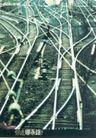 服饰及关联品0006,服饰及关联品,中国广告作品年鉴2004,铁路 航线 公路
