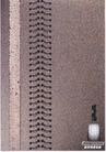 汽车及关联品0005,汽车及关联品,中国广告作品年鉴2004,装订线 普利司通 轮胎