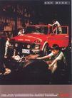 汽车及关联品0006,汽车及关联品,中国广告作品年鉴2004,小汽车 轮胎 小孩子
