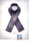 美容卫生用品0007,美容卫生用品,中国广告作品年鉴2004,durex 裤子 牛仔裤