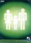 药品及保健品0003,药品及保健品,中国广告作品年鉴2004,一家人 止咳药 人物