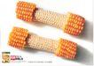 食品0035,食品,中国广告作品年鉴2004,玉米 西麦 健康